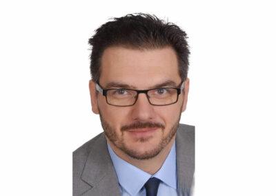 Balazs Csaba Nèmethy