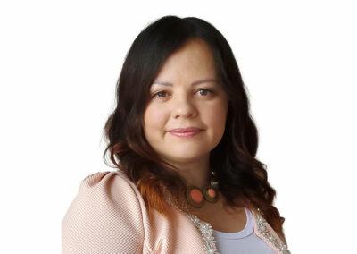 Diana Castillo Lopera
