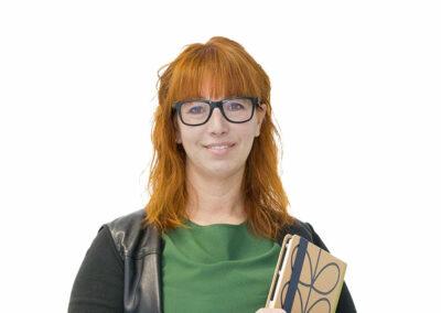Elisa Prisco